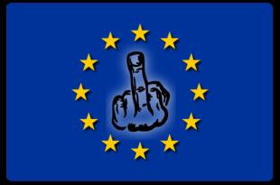 ЕУ опет преварила Скопље и Тирану