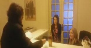 КРАЉ! Ушао у централу СНС-а па им поклонио вињак, бенседине и вазелин (видео) 7