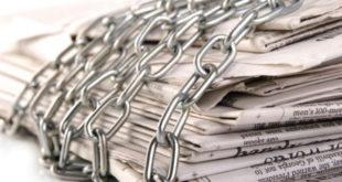 Тепић: Спрема се спајање Новости са Српским телеграфом и Ало 7
