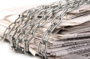 Масовно гашење независних локалних гласила: Медијски мрак над Србијом