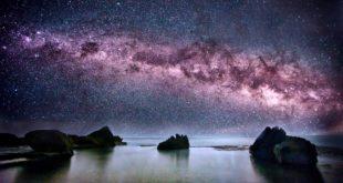 2013. године наша планета почела је да живи у другој димензији
