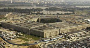 Високи официри америчке војске у посети Србији, састаће се са Вучићем 9