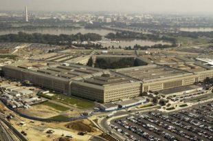 Високи официри америчке војске у посети Србији, састаће се са Вучићем 10