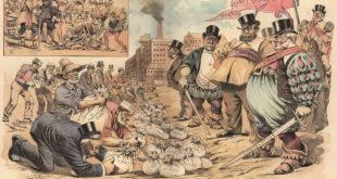 """Робови, великим словима - зашто никада нисте чули за """"Capitis Diminutio Maxima"""" 10"""