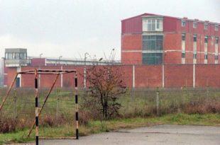 Џефри Гордон: Улазак ЦГ у НАТО не може бити карта Ђукановићу за избегавање затвора