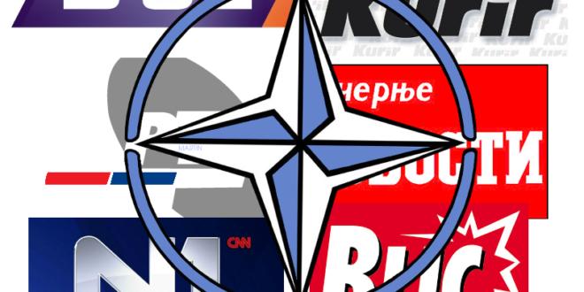"""Еври за старе знанце: Које """"српске"""" медије финансира ЕУ 1"""