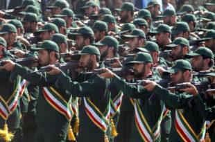 Техеран упозорио Ријад да не шаље војнике у Сирију
