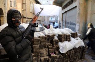 Борбе у турским градовима са курдском већином Дијарбакир и Џизре (видео)