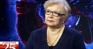 ГУСКОВА: Николић ће после Москве причати Србима да Русија подржава оријентацију Србије на НATO 3