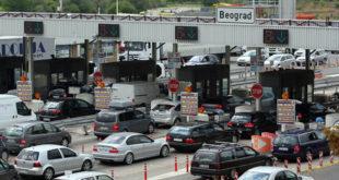 Већина грађана Србије не може да отпутује недељу дана на одмор