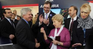 ЕР Србија гаси две компаније у Београду, 340 радника добило отказе!