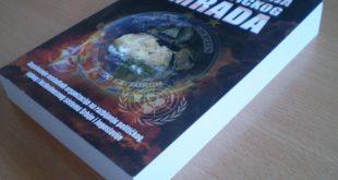 """Oдломци из књиге """"Анатомија глобалистичког смрада"""""""