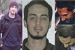 Један од терориста који су извршили терористичке нападе у Бриселу прешао преко Србије као избеглица 4