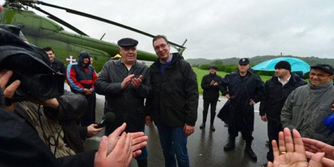 """Тужилац која је водила случај трагедије """"хеликоптер"""" именована за нотара, један од најуноснијих послова 1"""