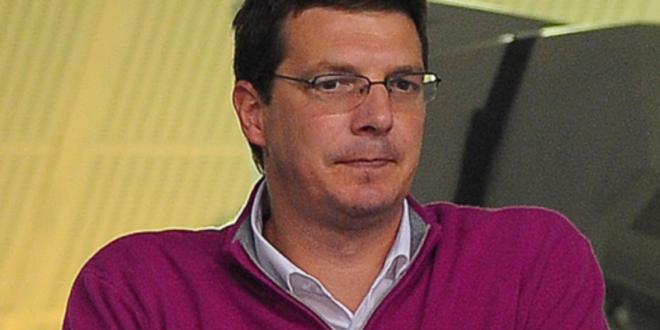 Андреј Вучић покушао у Лондону да отвори рачун на 200 милиона фунти! 1
