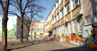 Београд: Чак 34 школе пред гашењем 3
