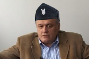 Поред Вучића РТС сада цензуришу и хрватске усташе!