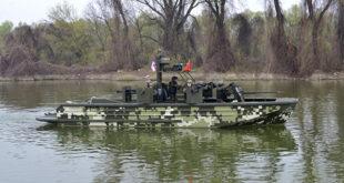 Напредни шарлатани са Вучићем на челу да кажу колико сте од 2012. године до данас уложили у војску и њено наоружање! 7
