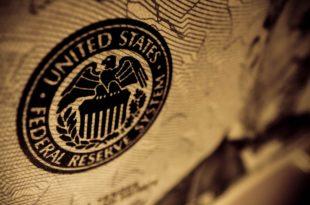 Хакери разбуцали мрежу америчких Федералних резерви и украли 100 милиона долара Бангладешу