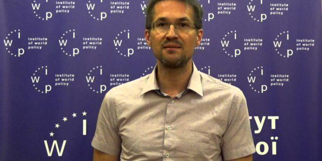 Сорошев човек управља немачком избегличком политиком 1