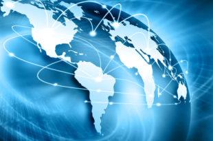 Творци интернета раде на новом – алтернативном и децентрализованом - под називом DWeb 9