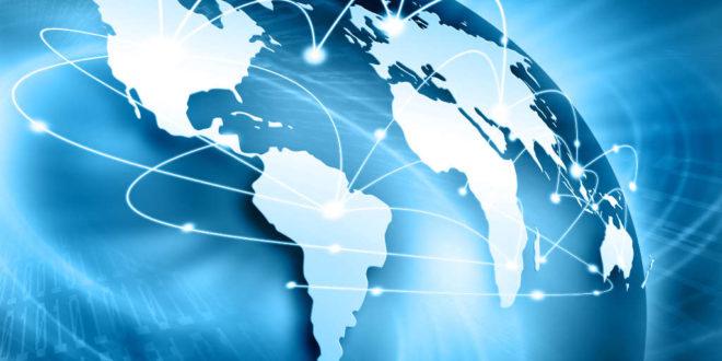 Творци интернета раде на новом – алтернативном и децентрализованом – под називом DWeb