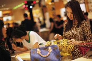 Кина објавила да ће утростручавати животни стандард за по 70 милиона људи годишње