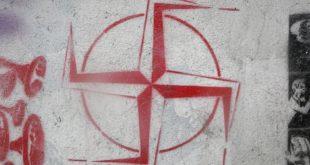 Српска поручила: Не у НАТО! Реакције – бурне