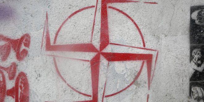 НАТО 1999. на Србију бацио више бомби него Хитлер на Енглеску током Другог светског рата!