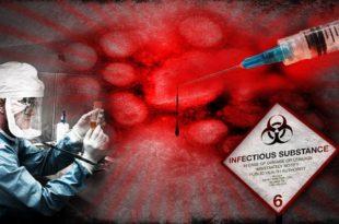 Др Шива: Шта дубока држава жели да сакрије о корона вирусу (видео)
