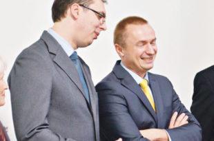 После тајног договора Вучића и Пајтића у Демократској странци је настао општи ХАОС