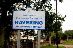 Вучићу, лондонско предграђе Хаверинг јел ти значи нешто?