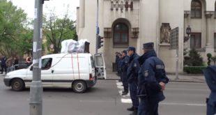 Први Слободни Србски Дневник -16.4.2016. (видео) 6