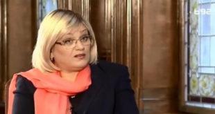 Народна банка Србије позајмила Телекому 100 милиона евра?!