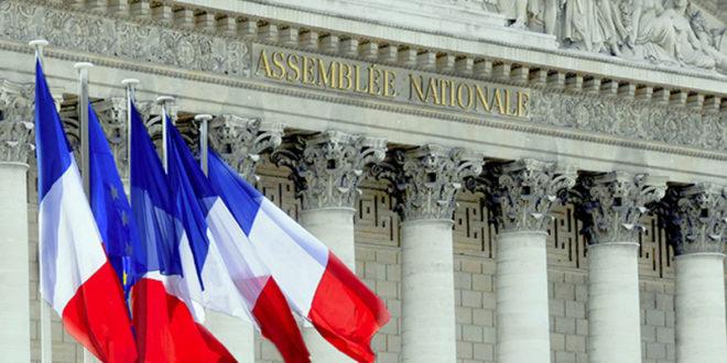Доњи дом француског парламента гласао против санкција уведених Русији