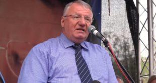 Шешељ: Демагог Вучић оболео је од болесне жеље за влашћу, обмањује народ а глуми мученика! (видео) 1