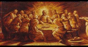 Верници обележавају Велики четвртак: Данас се опраштају греси и највећим грешницима 4