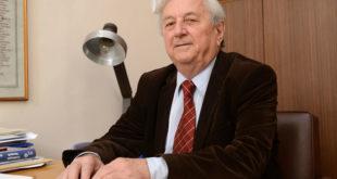 После 88 година постојања гаси се Друштво за борбу против рака иако имамо највише оболелих од малигних обољења у Европи! 5
