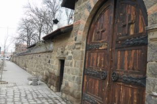 Руске монахиње оживеле српске женске манастире