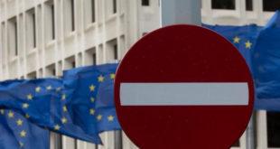 АНКЕТА: Европљани једноставно не желе Србију, само 29% грађана ЕУ подржава наше чланство!