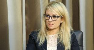 Драгана Трифковић: Бриселски споразуми су деградирали српске националне интересе, Србија не би требало да прихвати никакав међународни субјективитет КиМ 15