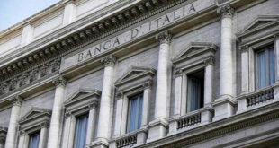 Државни дуг Италије достигао рекордних 2,228 билиона евра 4
