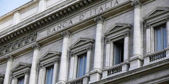 Државни дуг Италије достигао рекордних 2,228 билиона евра 1