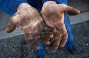 Право на достојанствен рад се мало поштује