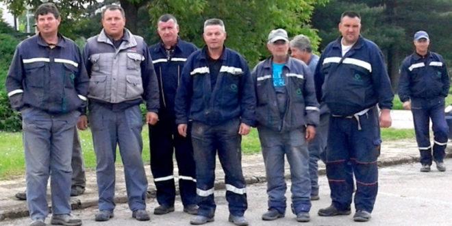 Како су нас усрећили душебрижници из Брисела: Робовска држава Србија