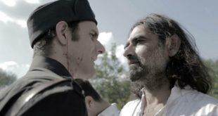 Коначно снимљен филм о Светом Вукашину и геноциду у логору Јасеновац (видео) 12