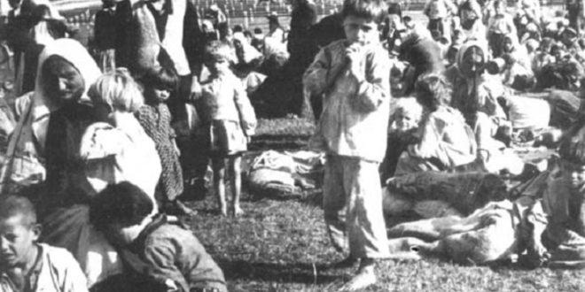 ПАТОЛОГ открио тачан број жртава логора Јасеновац: Србе су живе кували (фото 18+)