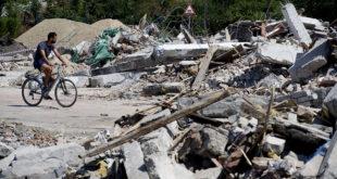 Власник срушених објеката Вучићу: Немам кривичну пријаву 12