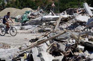 Власник срушених објеката Вучићу: Немам кривичну пријаву 2
