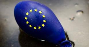 Садашња ЕУ је већ готово прошлост